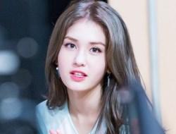 Top 30 Peringkat Brand Reputasi Kategori Penyanyi K-Pop Bulan Agustus Oleh Institut Penelitian Bisnis Korea