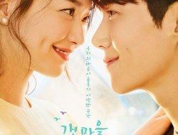 tvN Membagikan Teaser Berikutnya Untuk Drama Terbaru Hometown Cha Cha Cha