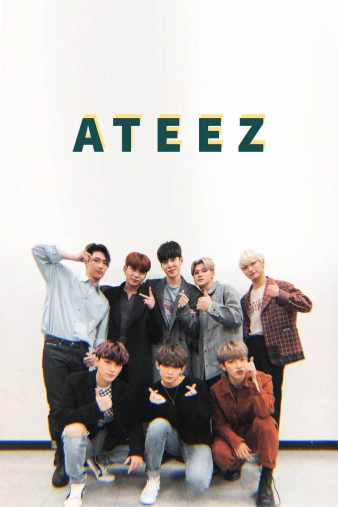 ATEEZ (1)