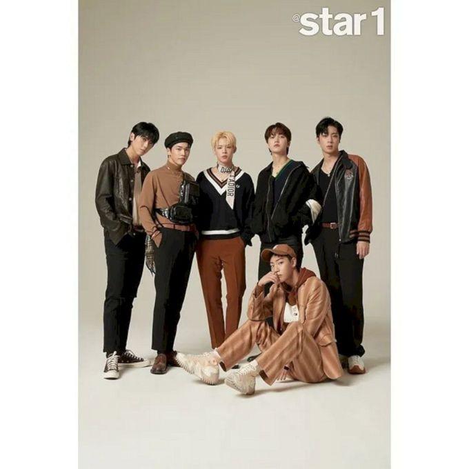 AtStar1