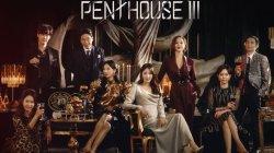 Drama Korea Penthouse III Keluarga Penuh Intrik