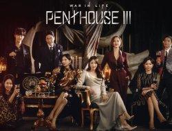 Drama The Penthouse 3 Bagikan Spoiler Menarik dari Episode Selanjutnya