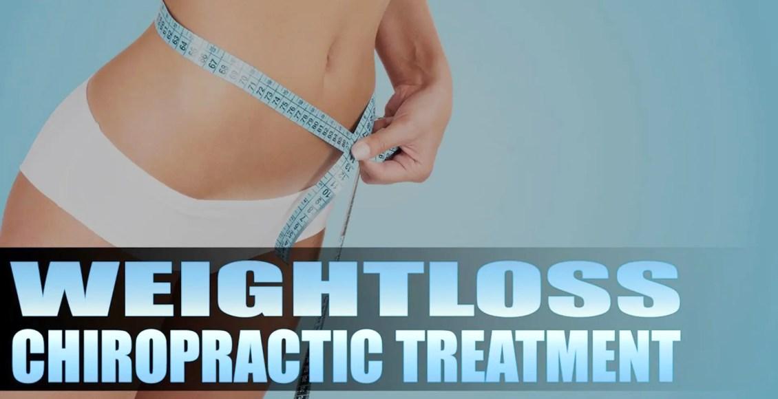 weight loss el paso tx.