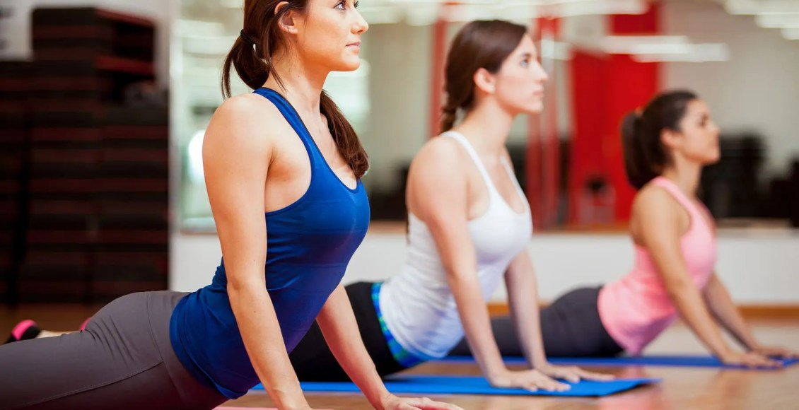 Benefits Of Exercise For Multiple Sclerosis | El Paso, TX Chiropractor