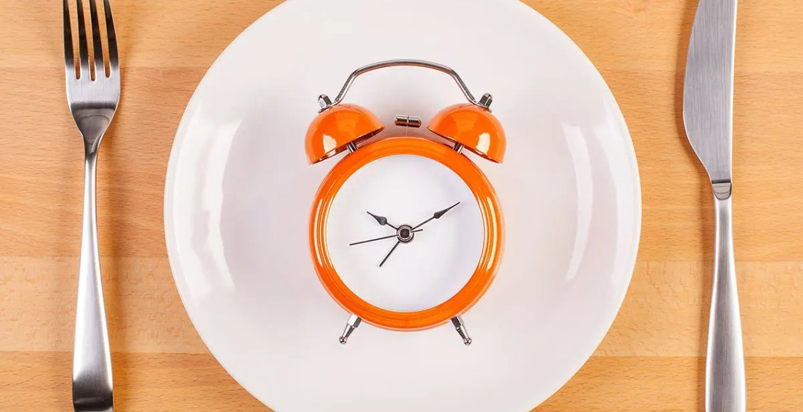 Ketogenic Diet and Intermittent Fasting | El Paso, Tx Chiropractor