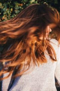 colageno cabello