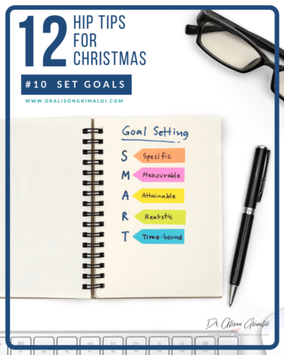 12 Days of Christmas_Day 10 Blog Graphic