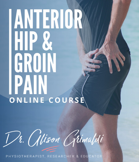 Anterior-Hip-and-Groin-Pain