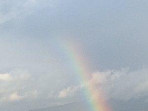 RainbowGE.jpg