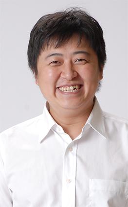 吉田ウーロン太 プロフィール