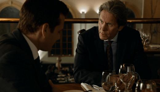SUITS/スーツ シーズン1第12話のあらすじと感想