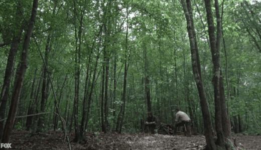 ウォーキング・デッド シーズン9 第3話のあらすじ&感想