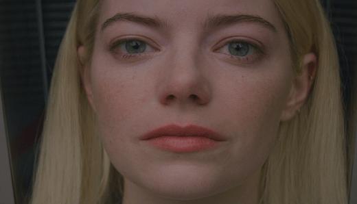 Netflix『マニアック』第2話「新しい自分に」ネタバレ感想。アニーのトラウマが明らかに!