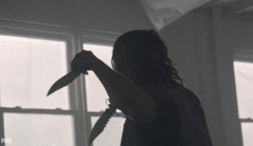 ウォーキング・デッド シーズン9 第13話のあらすじ&ネタバレ感想
