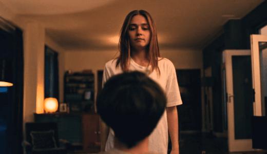 Netflix「このサイテーな世界の終わり」シーズン1第3話ネタバレあらすじ&感想