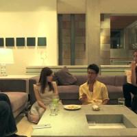 Terrace House - Season 1 (Series Review)
