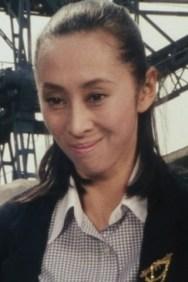 Asuka Youko