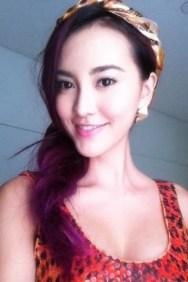 Li Fang Ding