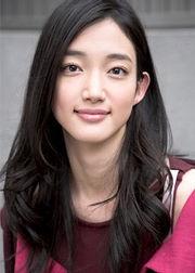 Iriyama Noriko