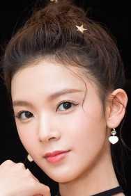 Sebrina Yao