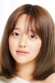 Jeong Ji So