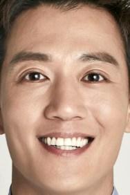 Kim Rae Won