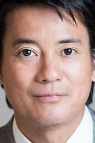 Karasawa Toshiaki