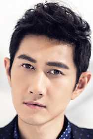 He Ming Han