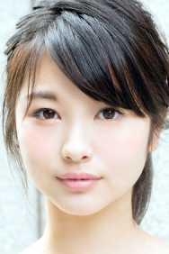Hamabe Minami