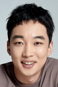 Oh Hee Joon