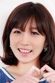 Lee Cho Hee