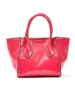 SACのバッグが可愛過ぎる!