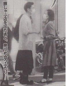 mizukawaasami2