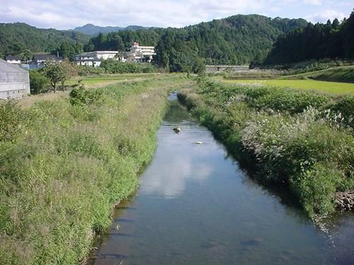siraisikawa1