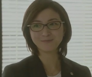 hirosue-megane-1