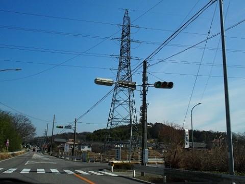 okazaki-sa-09