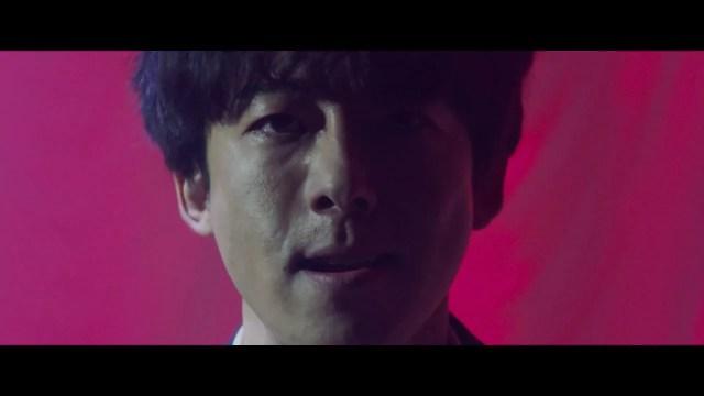 東京独身男子最終回8話の感想。あえて結婚しない男子の関係も終わりか