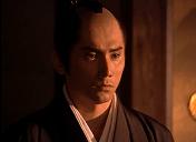 yoshinobu3