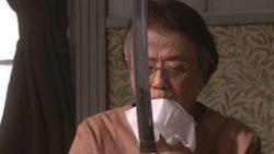 yasuragi8-大納言と村正
