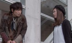 franken8-津軽