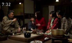 hiyokko60-家族
