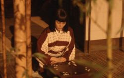 naotora25-囲碁