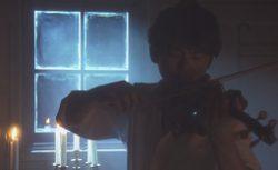 yaneura1-バイオリン
