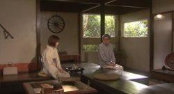 yasuragi12-山家