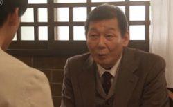 hiyokko93-お父さん
