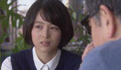 yasuragi17-震災の話