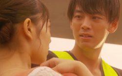 kahoko5-抱っこ