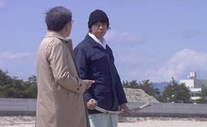 yasuragi26-上川
