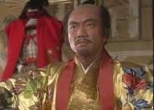 titi-nobunaga-信長