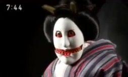 warotenka-19-人形